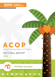 opg-sectoral-report-2018_2.pdf
