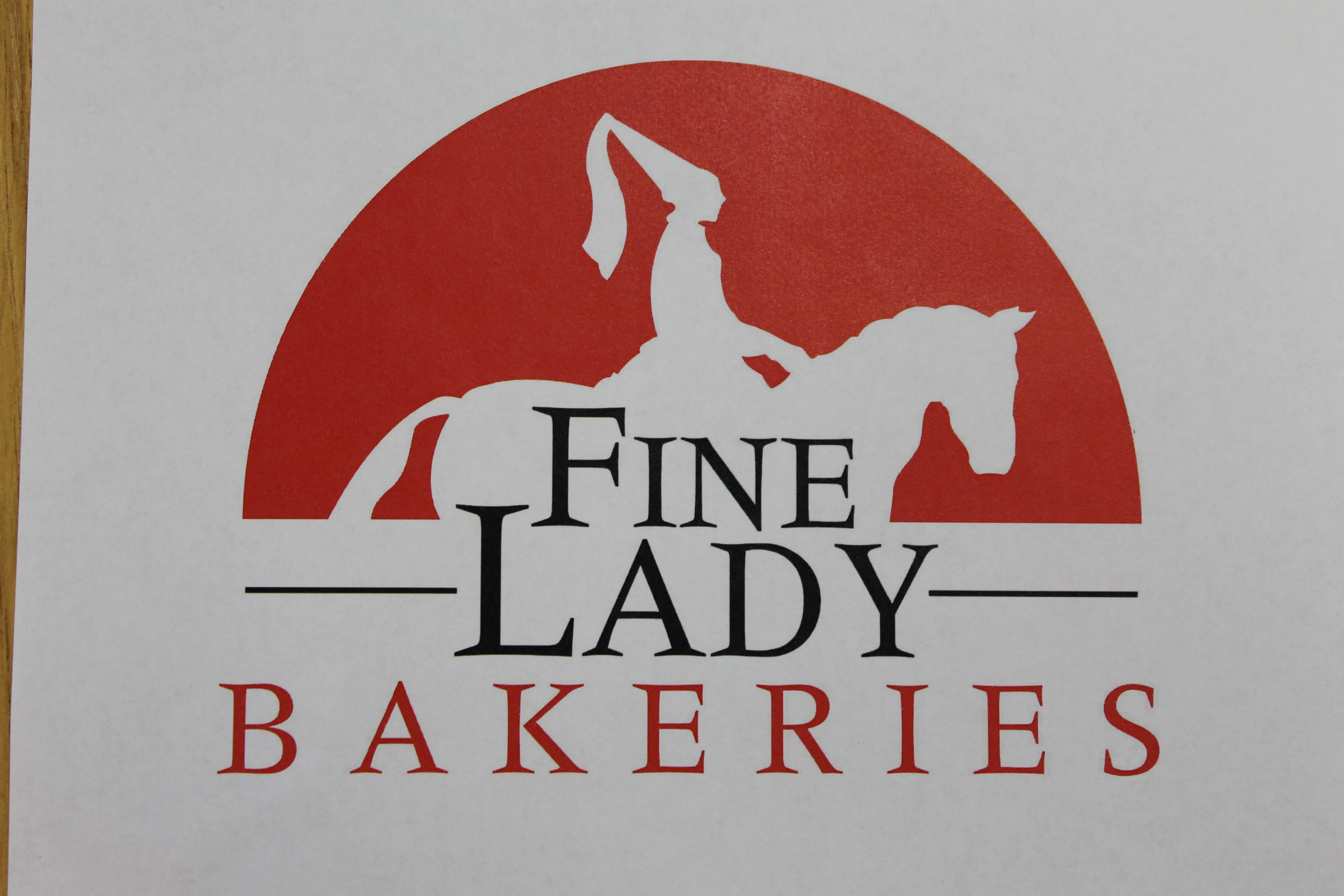 Fine Lady bakeries Ltd