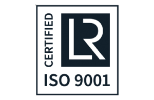 RSPO Secretariat Achieves ISO 9001:2015 Certification